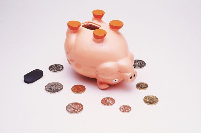 Как закрыть фонд с долгами