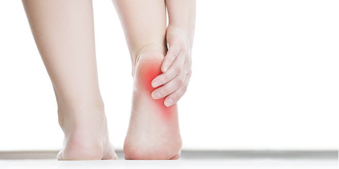Болят ноги после сна: симптомы, возможные причины и советы по решению проблемы