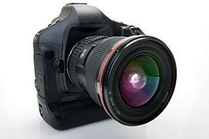 http://fb.ru/misc/i/gallery/11844/46270.jpg