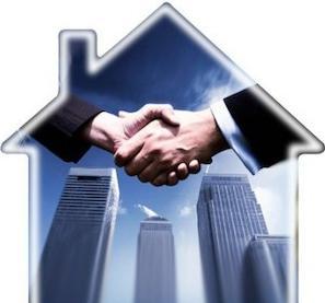 Какие документы необходимы для приватизации квартиры?