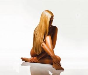 Перцовая настойка для роста волос: отзывы и советы
