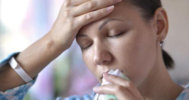 Менопауза лечение народные методы лечения
