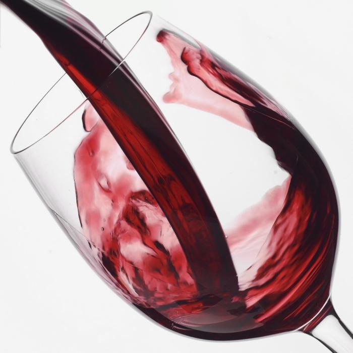 Вино в домашних условиях из варенья