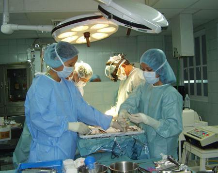 Областная больница 23 ялуторовск главный врач