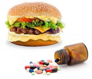 какие статины принимать при повышенном холестерине