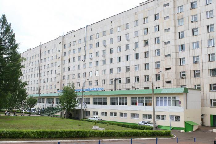 Стоматологическая клиника на мичуринском проспекте