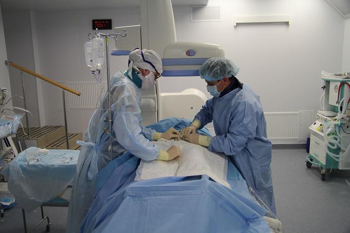 Поликлиника 6 эндокринологическое отделение запись на прием
