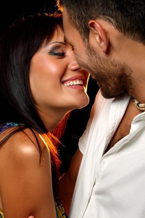 Как быть хорошей женой, любовницей и другом