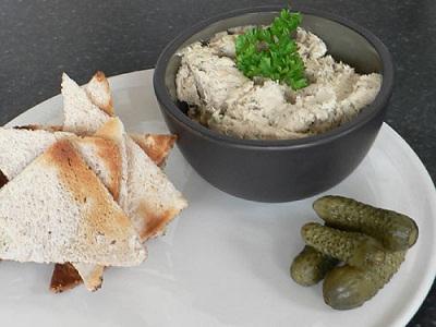 Как приготовить домашние дрожжи для выпечки хлеба