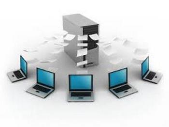 MySQl создание базы