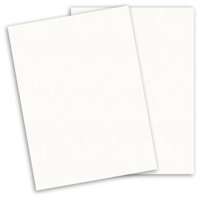 Форматы бумаги