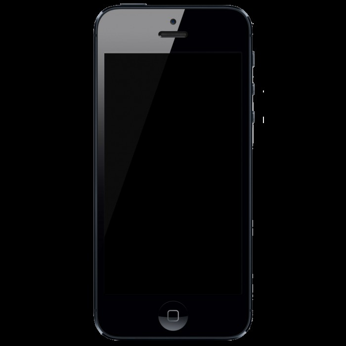 как восстановить iphone 3g
