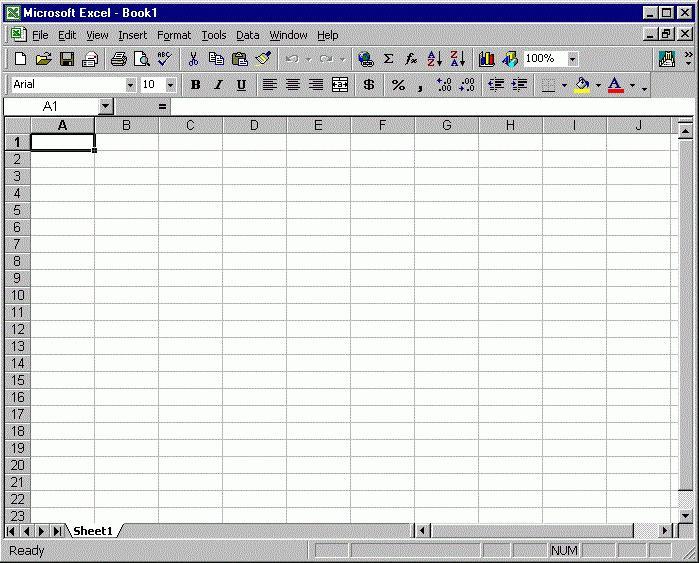как вставить таблицу в wordpad