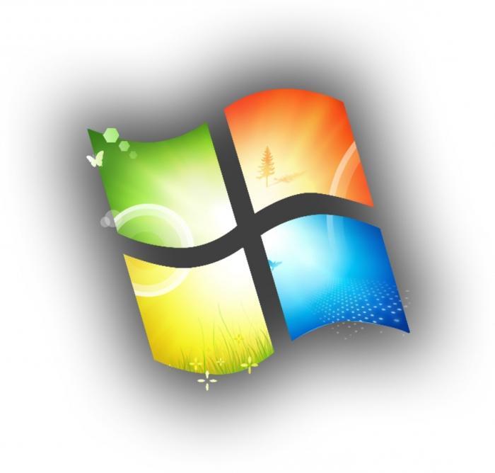 Как просмотреть сокрытые файлы в Windows и Mac