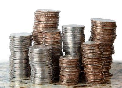 Валюта Туниса. Описание и история