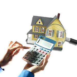 Оценка стоимости земельного участка