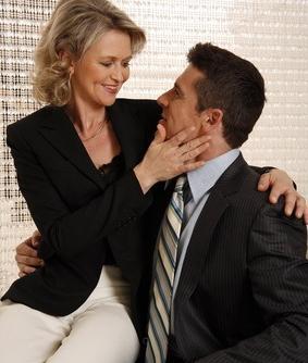 Свободные отношения: любовь без правил или безграничное доверие?