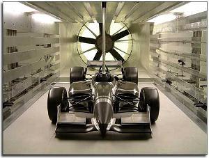 фото гоночных машин