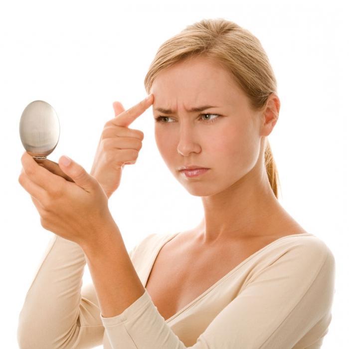 Препарат для лечения молочницы у женщин при лактации