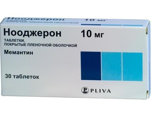 лучшие препараты от паразитов в организме человека