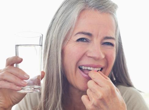 Витамины витрум бьюти инструкция
