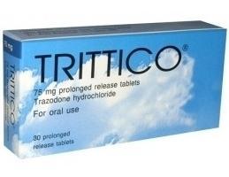 Таблетки Триттико Инструкция По Применению - фото 9