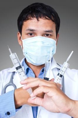 Когда лечить зубы до или после беременности