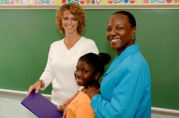 протокол первого родительского собрания в детском саду знакомство