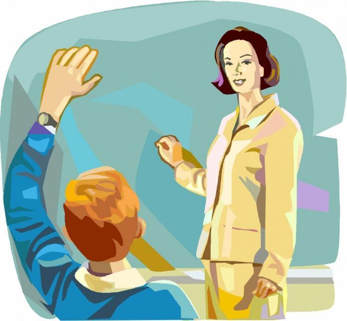профессиональный стандарт учителя начальных классов
