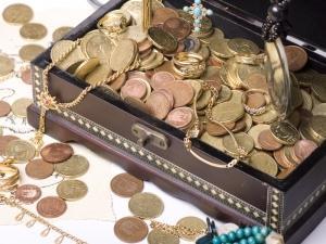 Сколько стоит самая дорогая монета в мире