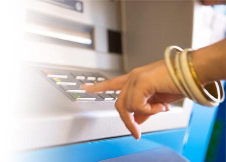 Как организовать учет денежных документов
