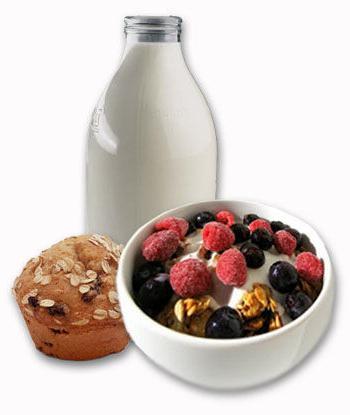Напиток айран: польза и вред, свойства, калорийность, рецепты 178