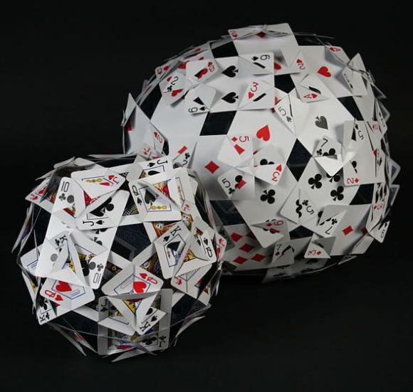 «Дурак» – игра, которую знают все