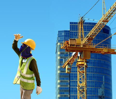 строительные рынки москвы
