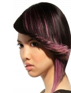 оттеночные краски для волос