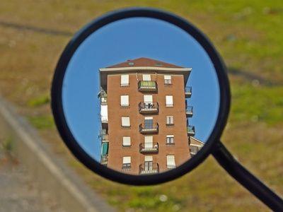 Список документов для регистрация права собственности на квартиру по дду.