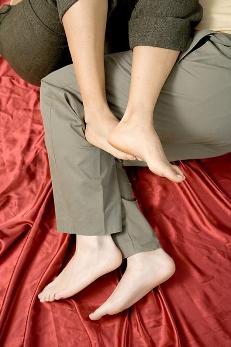 исскуство знакомства и обольщения мужчин