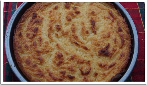 рецепт пирогов в духовке