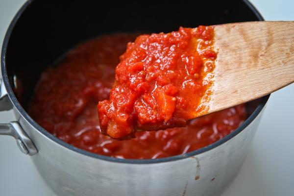 Сайт кулинарных рецептов с пошаговым фото