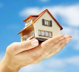 как подарить квартиру родственнику