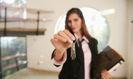 как подарить квартиру дочери