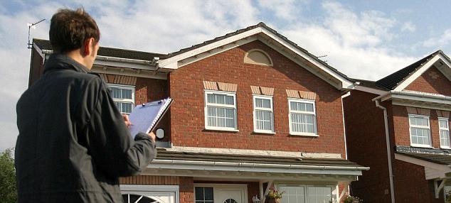 регистрация недвижимости в собственность