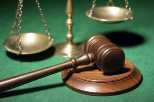 право собственности на объекты недвижимости