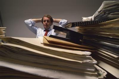 Страховщик - права, обязанности и деятельность страховщиков