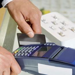 Дебетовые карты от Сбербанка РФ: Сбербанк Maestro, Visa, Mastercard