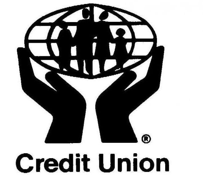 ассоциация кредитных союзов
