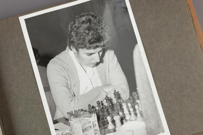 нона гаприндашвили биография