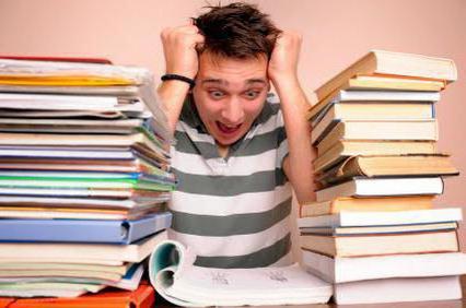 как выбрать тему дипломной работы по психологии