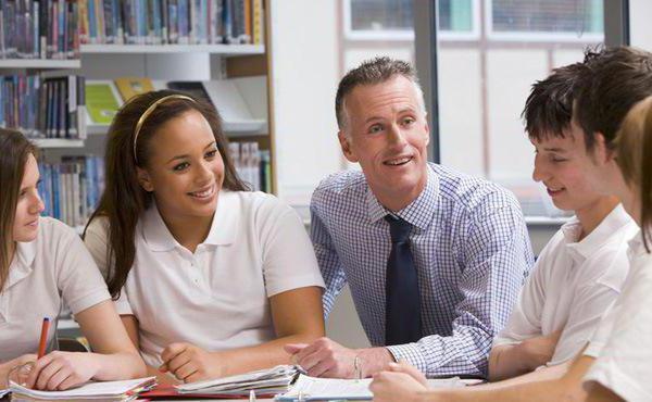 Как выбрать тему дипломной работы полезные советы Снайт Мебель   как правильно выбрать тему дипломной работы