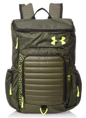 рюкзаки среднего размера